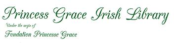 Princess Grace Irish Library - Cultural Center
