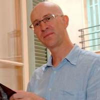 Gerry Smyth