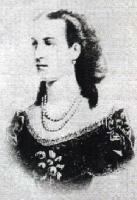 Eliza Alicia Lynch in Paraguay