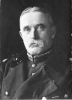 Field Marshall Sir John French