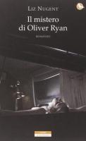 Il Mistero di Oliver Ryan - The Italian translation of Unravelling Oliver